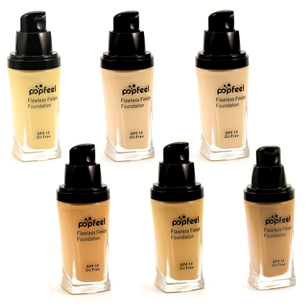 wholesale monochrome skin color 6 concealer makeup <strong>cosmetic</strong>