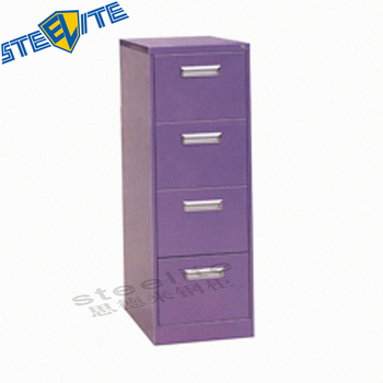 Metal Office Filing Cabinet With Sliding Door File Cabinet Hangers Filing  Cabinet Label Holders   Buy Metal Office Filing Cabinet With Sliding ...