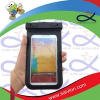 Economic stylish wireless phone accessory