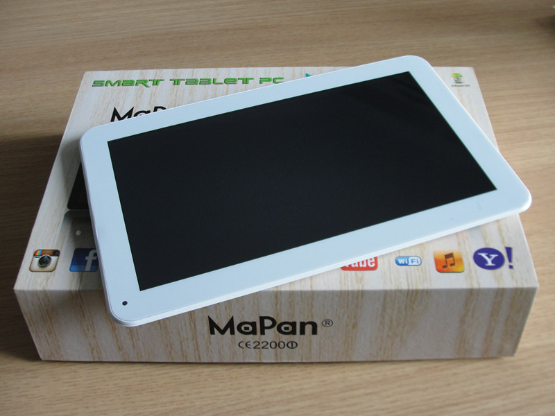 China Made Tab Tablet Pc Android With 5000mah Good Battery/tablets ...