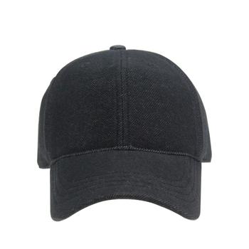 Custom Flexfit Blank Baseball Caps Men Hat No Logo - Buy Blank ... 509bfeb05fd