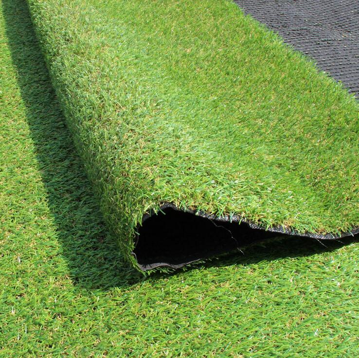 Campo de f tbol de hierba alfombra de c sped artificial for Alfombra cesped artificial