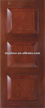 Luxury Wooden 24 Inches Exterior Doors Style Dj S064 Buy Doors Exterior Doo