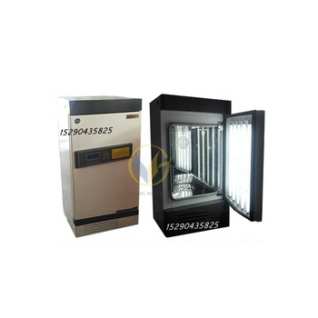 Discount Automatic incubator and hatcher/egg incubator hatchery/chicken poultry farm equipment