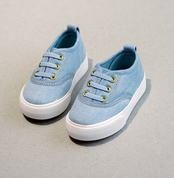 bf73d06e4e Alibaba Support Wenzhou Shoes Factory Kids Boy Causal Canvas Shoes - Buy  Alibaba Canvas Shoes,Kids Bulk School Shoes,Kids Boy Shoes Product on ...