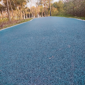 chinese manufactures kindergarten track cheap 1-3mm epdm granules crumbs rubber price