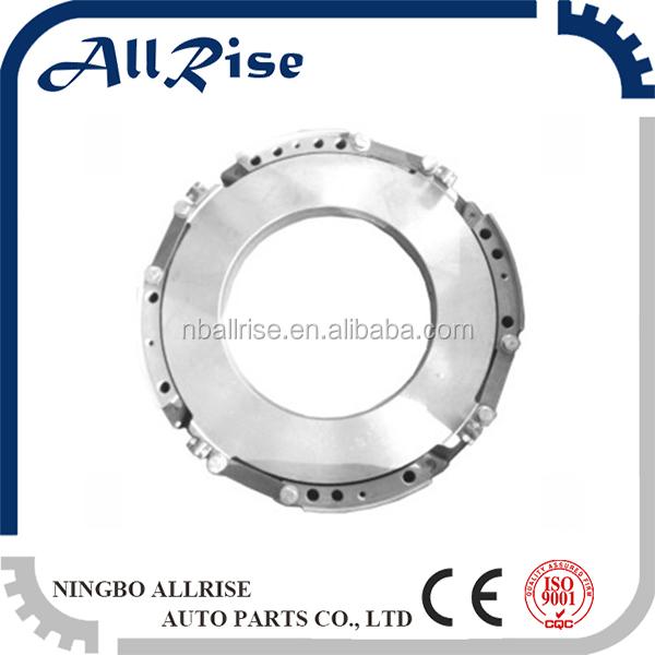 Volvo Trucks 1669143 3459017031 Intermediate Ring