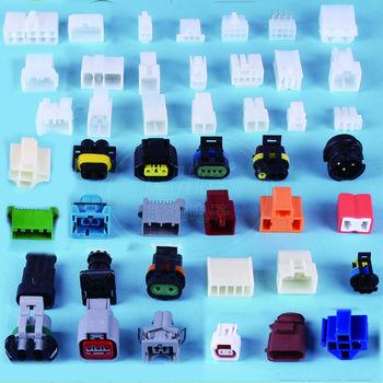 Jeep Cj5 Cj7 Wiring Harness Motor N Headlights 258 6 Cylinder Wire Jeep Cj Headlight Wiring Harness on jeep 4.0 wiring harness, cj wiring harness, jeep grand wagoneer wiring harness, datsun 510 wiring harness, buick skylark wiring harness, kia sportage wiring harness, jeep cherokee wiring harness, jeep patriot wiring harness, jeep liberty wiring harness, cadillac eldorado wiring harness, jeep wiring harness diagram, jeep jk wiring harness, honda s2000 wiring harness, pontiac fiero wiring harness, jeep commander wiring harness, pontiac grand am wiring harness, pontiac bonneville wiring harness, geo tracker wiring harness, geo metro wiring harness,