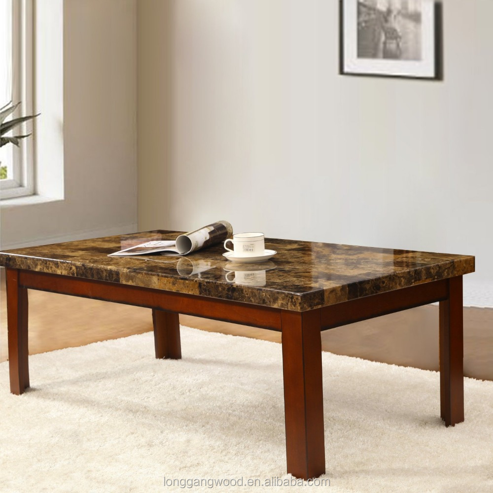 Admirable Faux Marble Customer Popular Wood Table Coffee Table Buy Coffee Table Marble Top Coffee Table Angel Coffee Table Product On Alibaba Com Caraccident5 Cool Chair Designs And Ideas Caraccident5Info