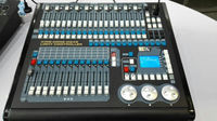 Wholesale Professional kingkong 1024S dmx 512 light controller ...