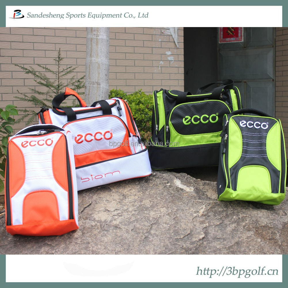 New Design Brand Golf Shoes Bags - Buy
