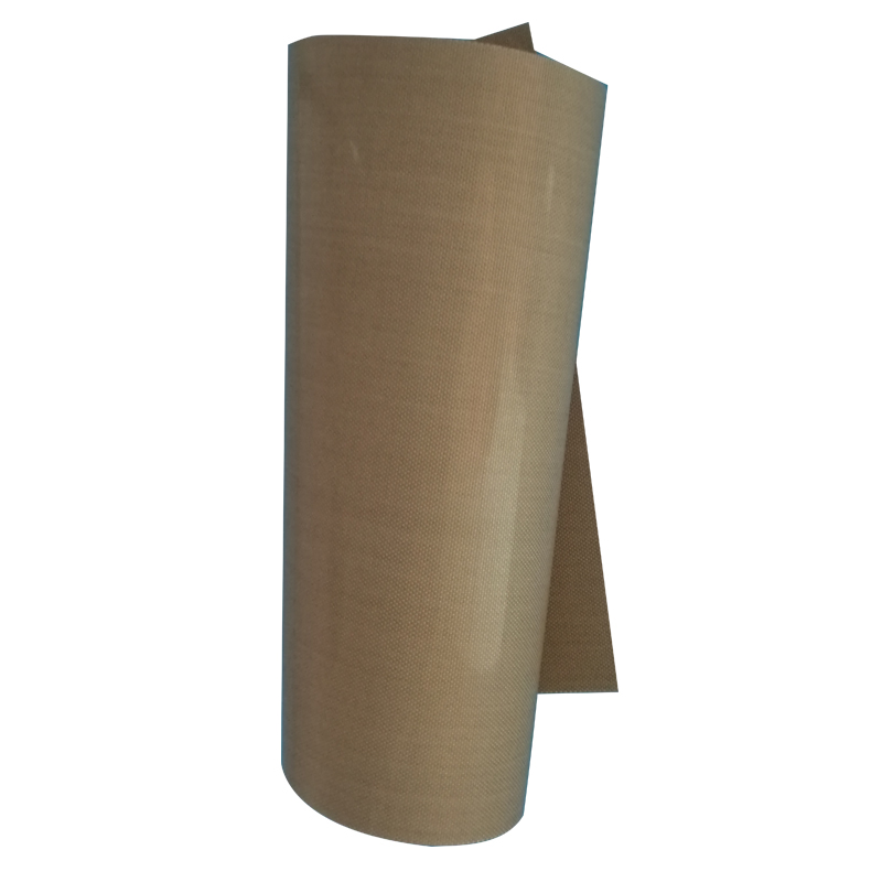 PTFE Film Bonded Velvet Soft Waterproof Breathable Fabric for Outdoor Jacket Similar to 65x90x10 parachute packing