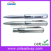 promotional ball pen usb flash drives gift usb pen drive 1gb 2gb 4gb 8gb 16gb 32gb 64gb