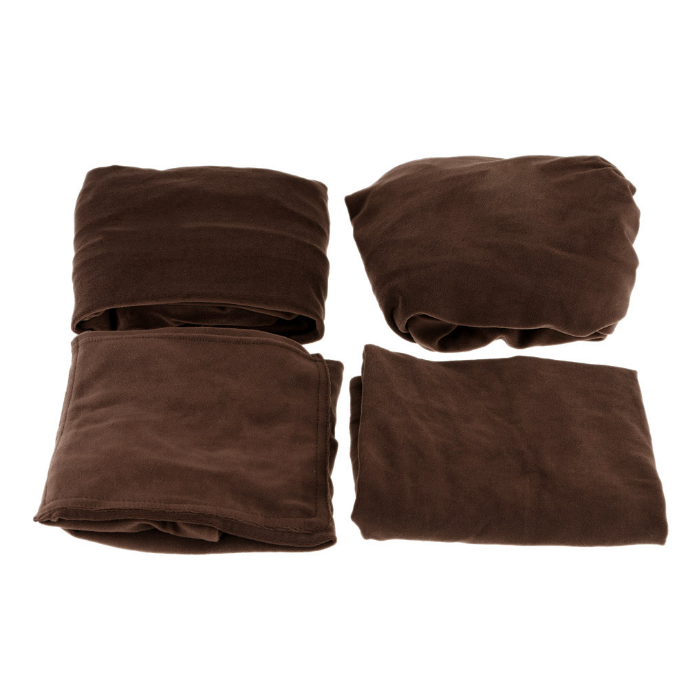 Popular Reclining Sofa Covers Buy Cheap Reclining Sofa