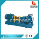 alkaline fluid transfer dairy milk explosion proof pump