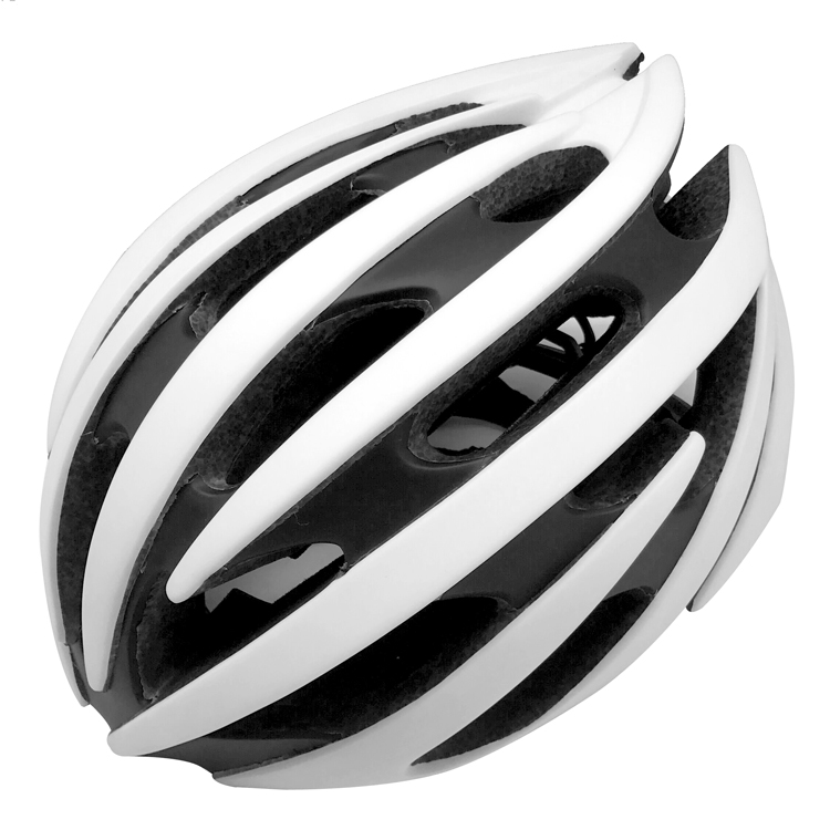 Aurora New Design Helmet 2