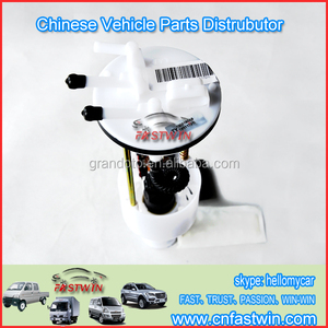 Star Auto Parts >> Auto Star Auto Parts Auto Star Auto Parts Suppliers And