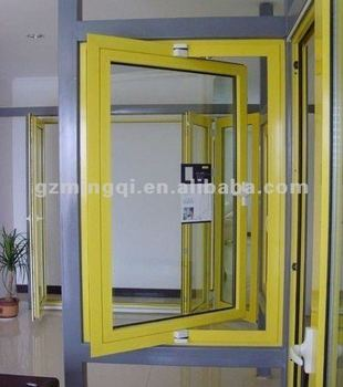 Horizontal Aluminum Pivot Door Buy Aluminum Pivot Door