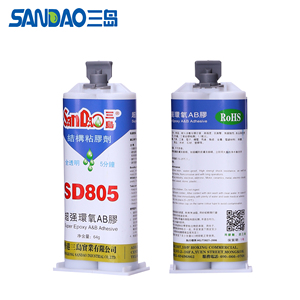 Metal Epoxy Adhesive, Metal Epoxy Adhesive Suppliers and