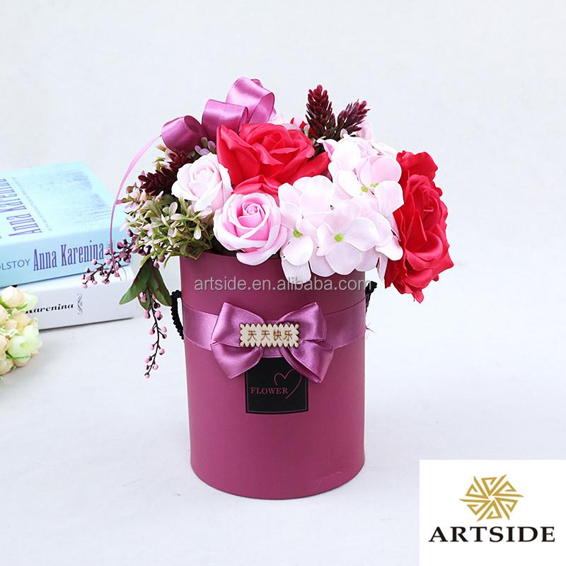 grossiste idée de parterre de fleurs-acheter les meilleurs idée de