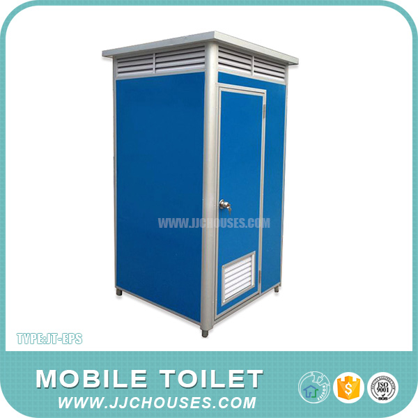 2016 hot salestainless steel squat toilet, portable unique toilet, china classic toilet
