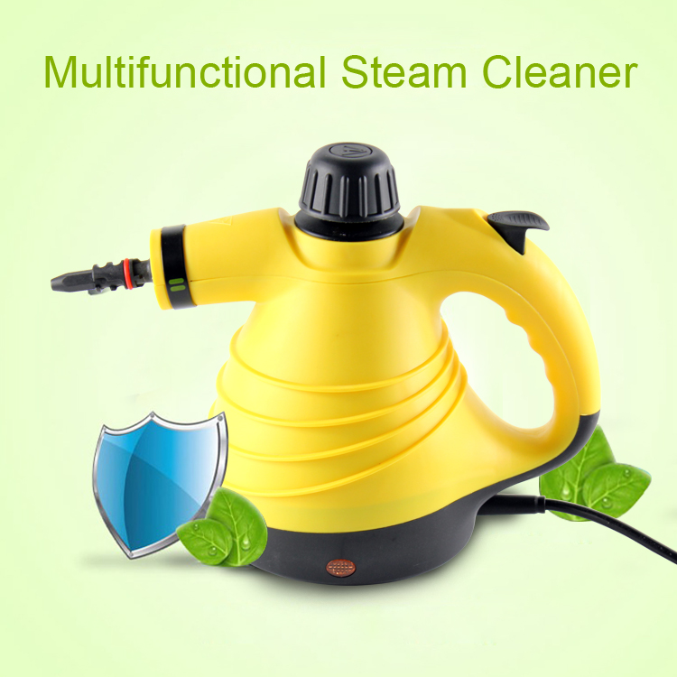 steam cleaner steam cleaner suppliers and at alibabacom