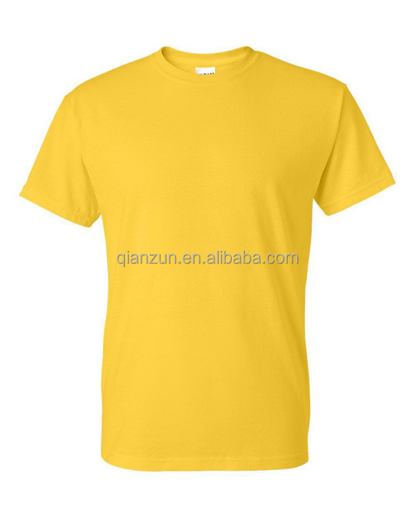 Custom design plain cheap t shirt for man buy custom for Design tee shirts cheap