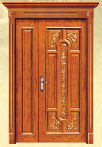 Indian House Main Gate Designs In Wood Buy Main Gate Designs In
