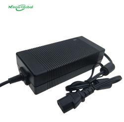 switching power supply 16v 10a smps charger