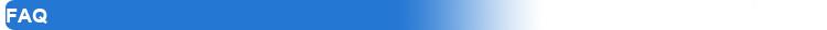 DOBEโรงงานโดยตรงอุปทานAndroidเกมจอยสติ๊กควบคุมสำหรับAndroidโทรศัพท์ /แท็บเล็ต/ PC/ทีวีอุปกรณ์เกม