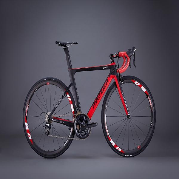 2016 beautiful design with hot selling,HongFu bike frame FM169 road frame china,frame road bike aero frame FM169