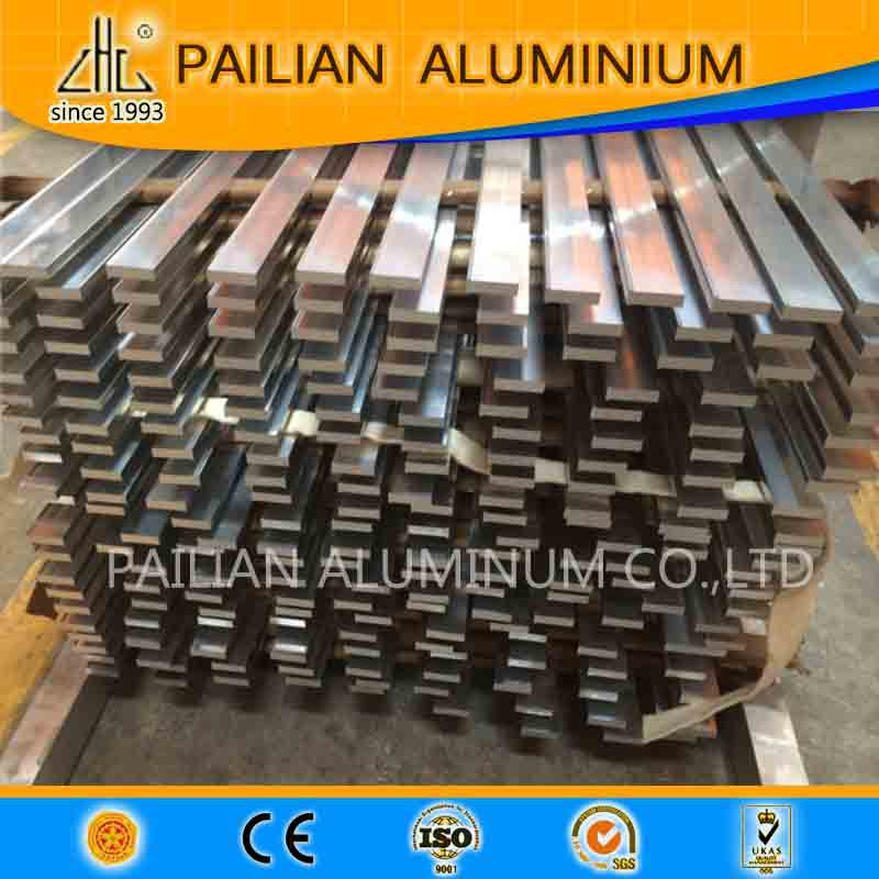 Hot!aluminum Profile Extrusion For Aluminium Boat,Aluminum Boat ...