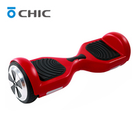 2018 wholesale cheap no foldable hoverboard hover board electrical self balancing scooter Remote Control Smart C