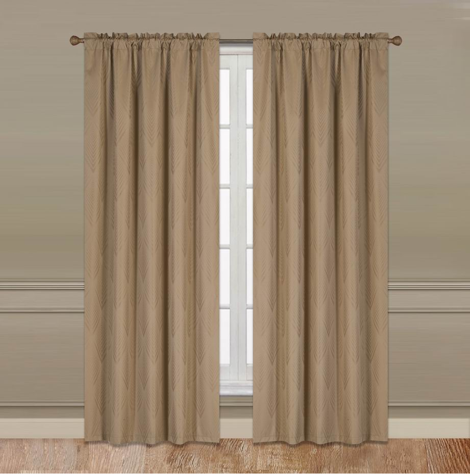 American Curtains Designs Curtain Menzilperde Net