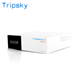 Freesat GTC Ott Android Tv Box DVB S2 T2 Cable with S905D 2gb and 16gb Android Tv Boxes