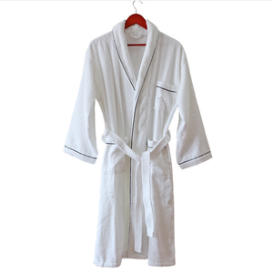 Hooded Satin Robes Wholesale 12e3d2146