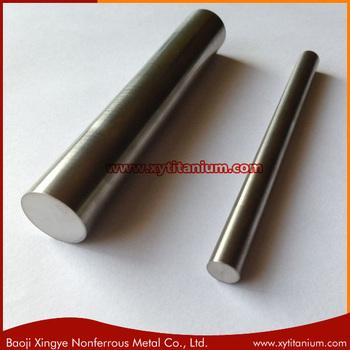 Uns R58650 Ti17 Titanium Round Bar Ams 4995 - Buy Ti17 Titanium,Ti17  Titanium Bar,Ams Titanium Product on Alibaba com