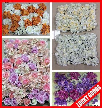 Penjualan Panas Latar Belakang Panggung Dekorasi Pernikahan Dinding Bunga Buy Dekorasi Pernikahan Dinding Bungadekorasi Pernikahan Gerbang