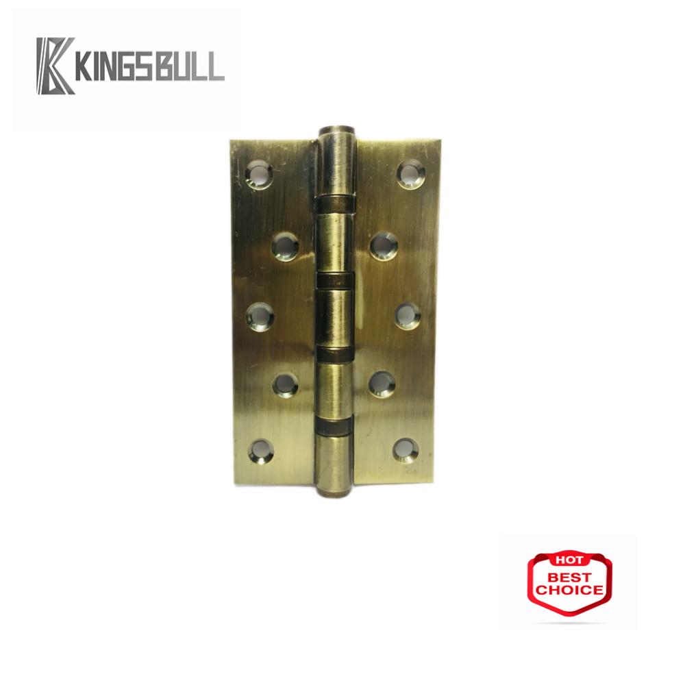 Internal Door Hinges >> Invisible 270 Degree Square Internal Door Pivot Ball Bearing Gate Hinge Buy Ball Bearing Gate Hinges Internal Door Hinges Door Pivot Product On