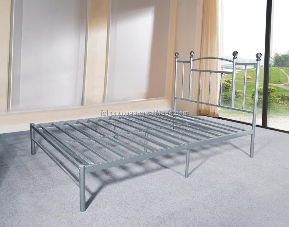 50mm Espesor Somier Metal Modelo 7312q Para Muebles De Dormitorio ...