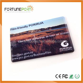 Wholesale giveaways visa card usb drives business credit card wholesale giveaways visa card usb drives business credit card flash memory usb 128mb 528mb 1gb reheart Choice Image