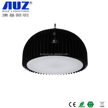 Import china goods dc led lights waterproof led light fixture 70w UFO led high bay light