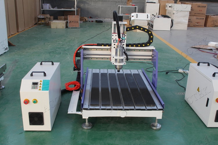 cnc router machine06.jpg