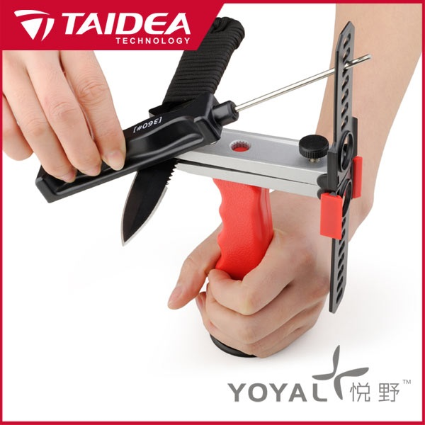 YOYAL Professional Household Quality Tool Set