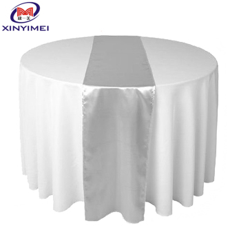 Cheap hot sale buffet table skirt buy table skirtbuffet table cheap hot sale buffet table skirt watchthetrailerfo
