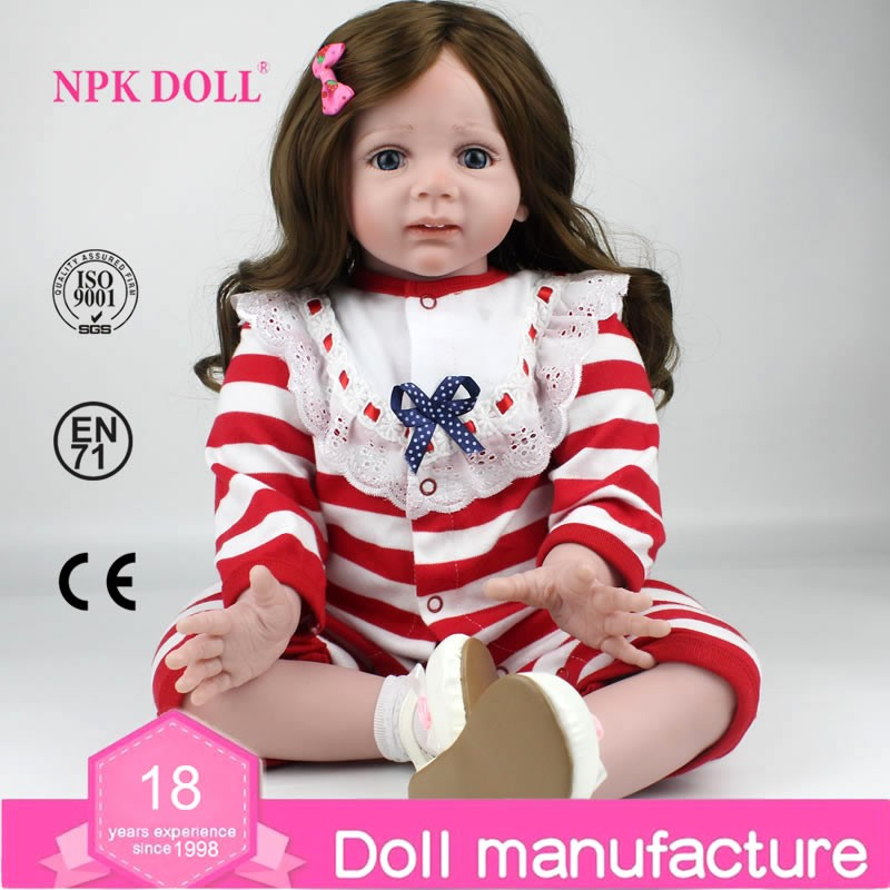 Резиновая секс кукла мальчик фото