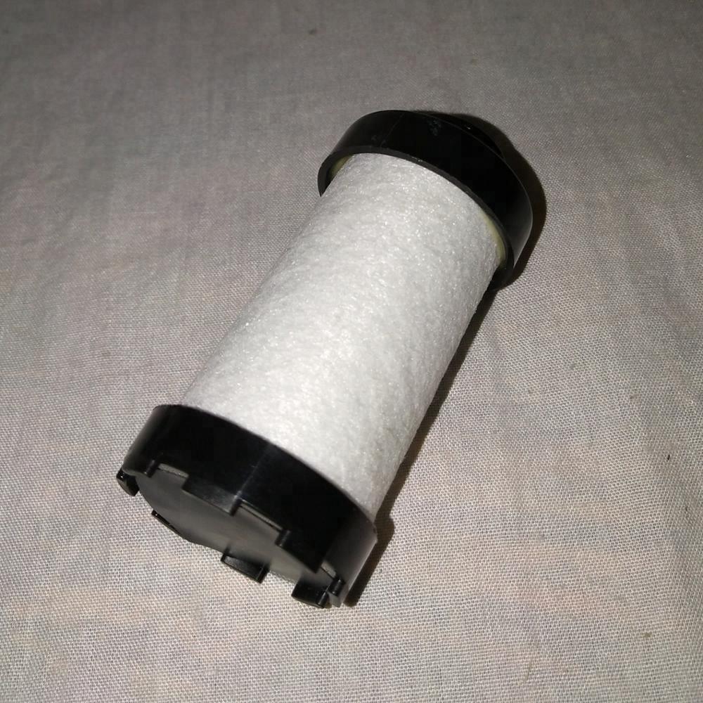 Pneumatic Filter Element