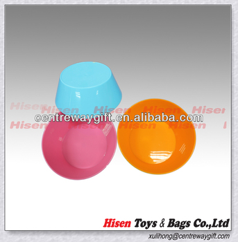 Wholesale plastic fish bowls buy plastic fish bowls fish for Plastic fish bowls bulk
