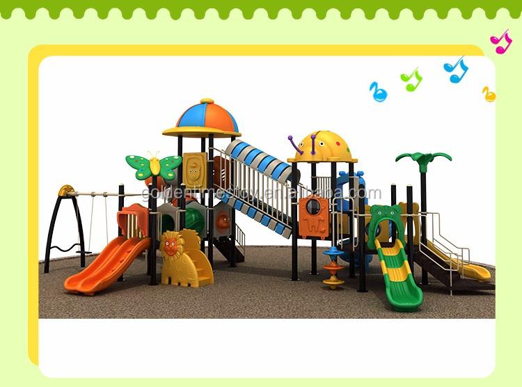 Klettergerüst Für Kleinkinder : Verkauf kinder spielgeräte klettergerüst für im freien buy