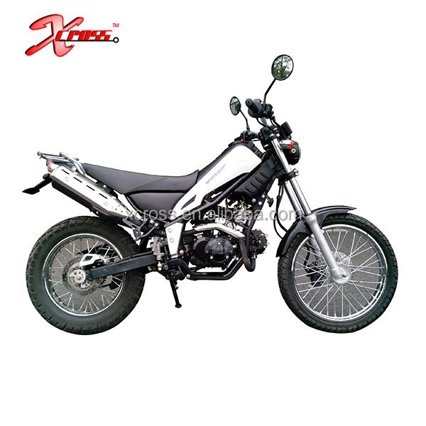 vente chaude chinois pas cher 110cc motos 110cc dirt bike. Black Bedroom Furniture Sets. Home Design Ideas